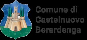 stemma comune di Castelnuovo Berardenga